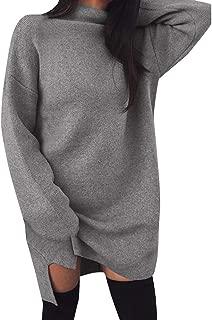 hardtail modern sweatshirt