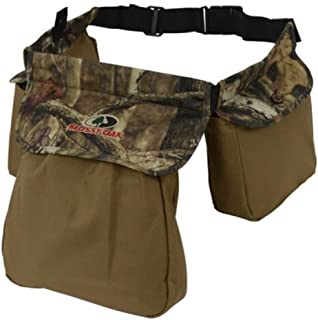 Mossy Oak Dove-Belt-OSFM Field Accessories
