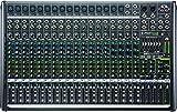 Mackie profx8V2profesional de 8canales FX mezclador con USB