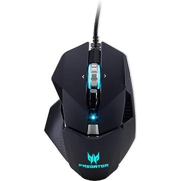 Acer Predator Cestus 510 RGB Gaming Mouse