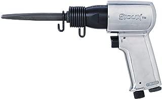 Sioux Short Air Hammer (5272A)