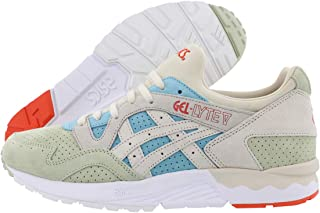 Gel-Lyte V Athletic Mens Shoe