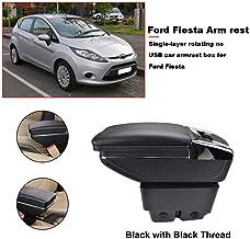 Suchergebnis Auf Für Ford Fiesta Zubehör