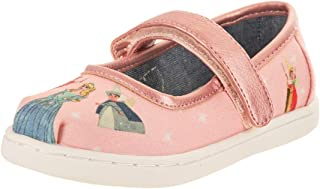 toms disney sleeping beauty