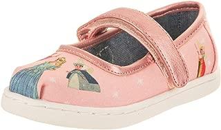 Baby Girl's Mary Jane Disney¿ Princesses (Infant/Toddler/Little Kid)