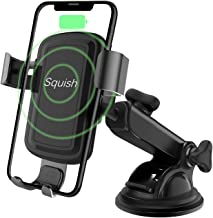 Best charging phone holder Reviews