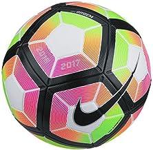 Nike Ordem 4 Soccer Ball Sz 5