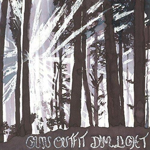 Dim Light [Vinyl LP]