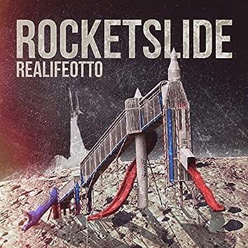 RocketSlide