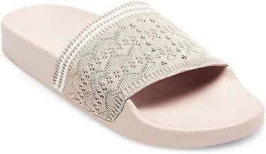 Steve Madden Women's Vibe Slide Sandal