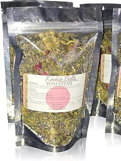 Best bella tea v steam Reviews