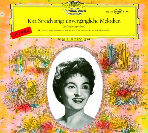 J. Strauss II: Geschichten aus dem Wienerwald, Op.325 - 'Wenn froh des Lenzes Ruf erschallt'