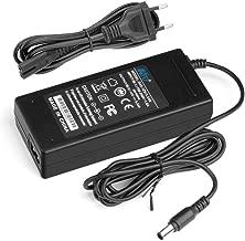 12V 12.0V 3A 3.0A 3000mA AC-DC Commutazione Adattatore Alimentatore PSU 5.5mm x 2.1mm