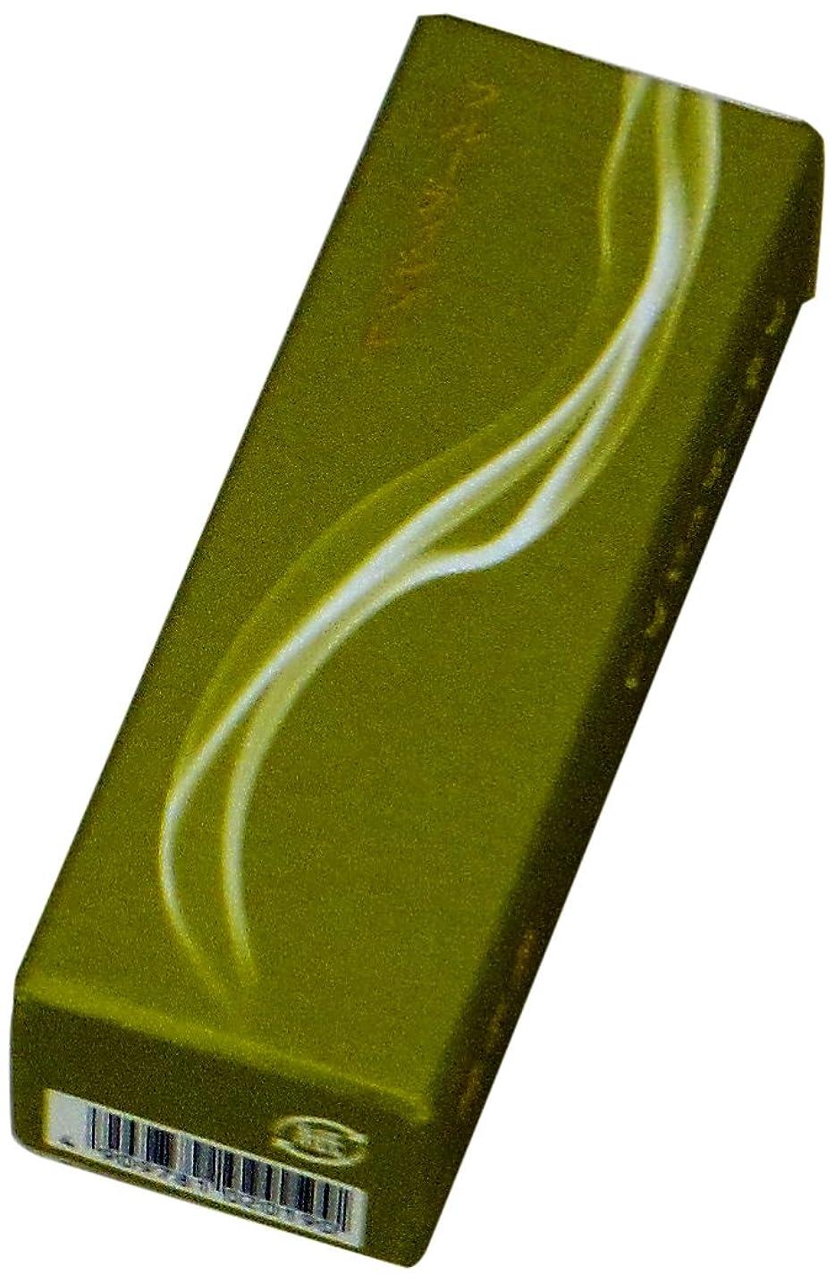 適合しましたパーツ活気づける鳩居堂のお香 香水の香り フローラルシプレ 20本入 6cm