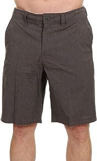 Patagonia - M's Stretch Wavefarer Walk Shorts - 20 in, Pantalone Corto Uomo