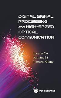 Best high speed communication Reviews