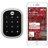 Yale Assure HomeKit Enabled Combination Smart Door Lock