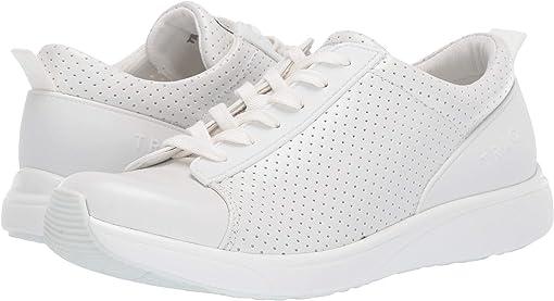 Perf White