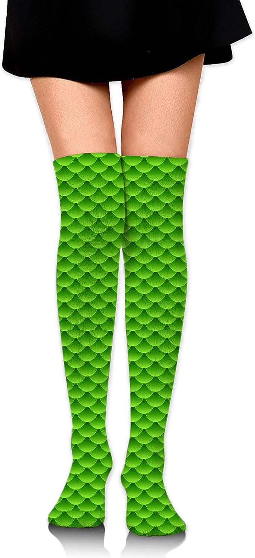 Comfort Knee Compression Minneapolis Mall Sock High Tube W Sports Girls Max 63% OFF Socks For