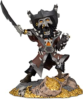 Best sea of thieves captain flameheart figure Reviews