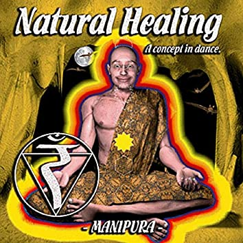 Natural Healing, Vol. 4