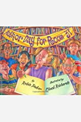 Author Day For Room 3T Hardcover