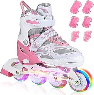 Best skate wheels for sale Reviews