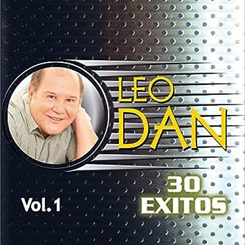 Leo Dan Vol. 1