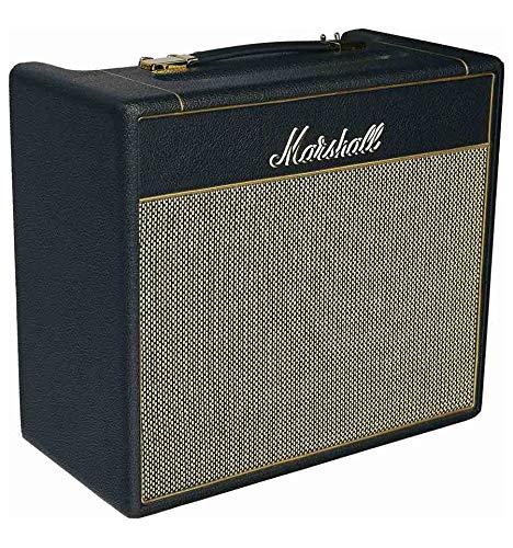 Marshall MRSV20C E-Gitarrencombo