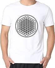 Bring Me The Horizon Oliver Sykes Men's Funny O-Neck T Shirts