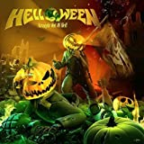 Straight Out of Hell [12 inch Analog]