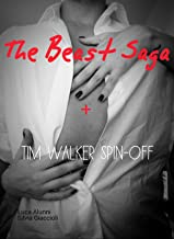 The Beast saga + Tim Walker spin-off (Italian Edition)