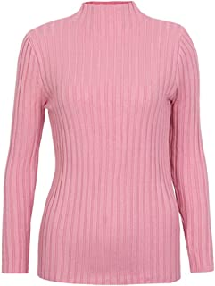 Sexy Panyan Autumn Winter Pure Color Turtleneck Sweater Female Pullovers Basic Knitting Sweaters Jumpers for Ladies