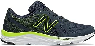 New Balance Men's M790 Ankle-High Running Shoe