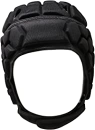 Top Rated in Rugby Headguards