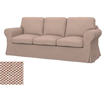 ikea sofas de dos y tres plazas