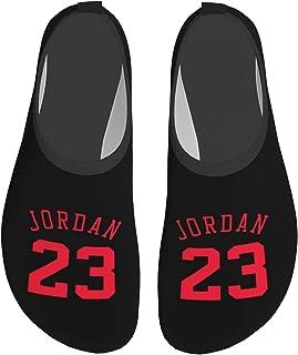 Amazon.com: Jordan Shoes Under 50 Dollars