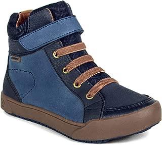 pediped boots boy