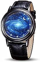 planet design watch