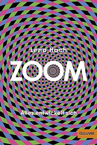 Zoom: Alles entwickelt sich