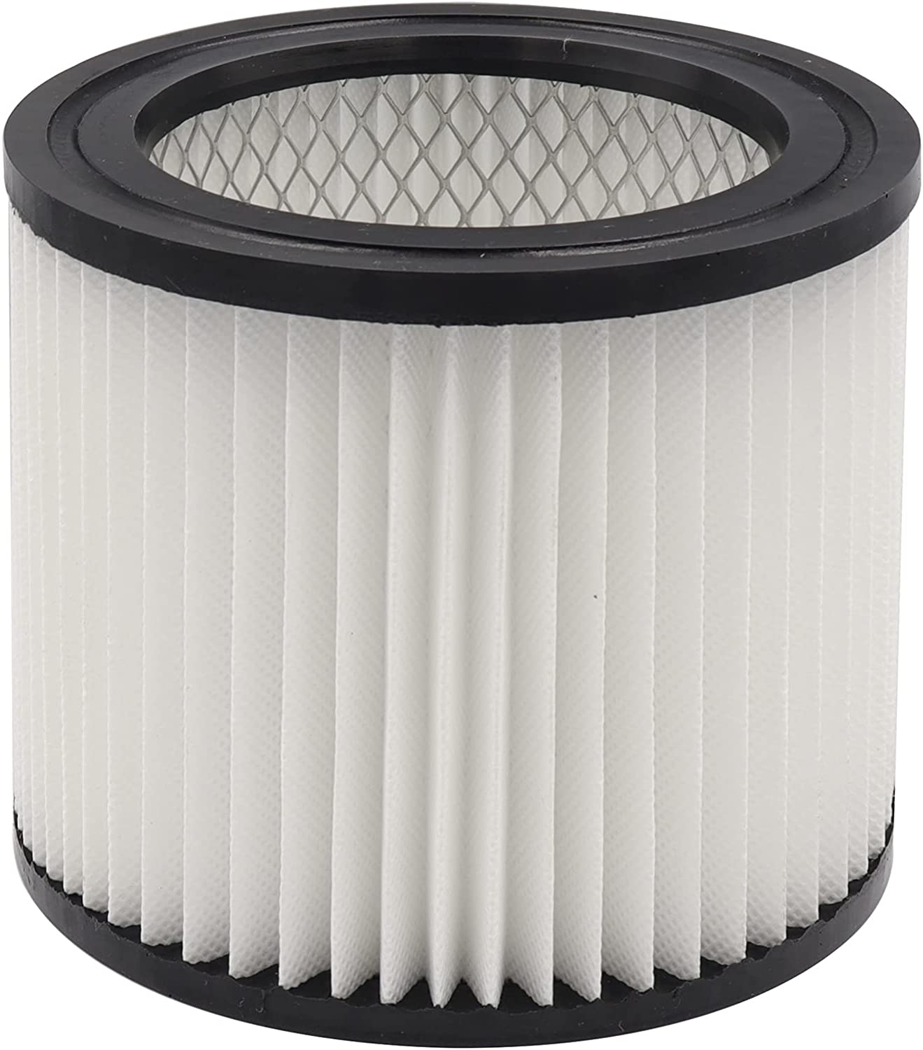 Manufacturer direct delivery Replacement 9039800 Popular popular Filter for 903-98-00 90398 903-98 952-02H87S