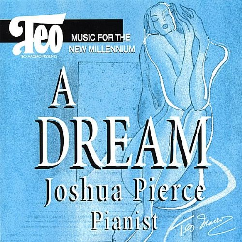 Dream-Joshua Pierce