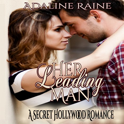 Her Leading Man cover art