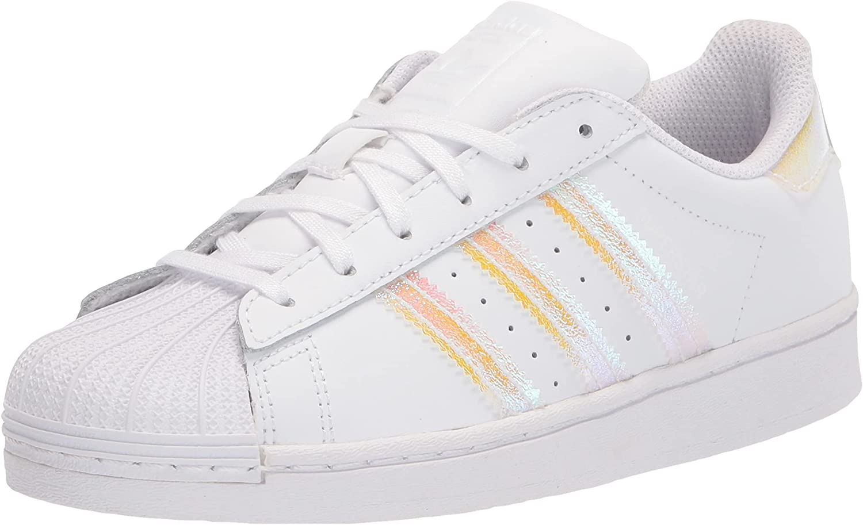 adidas Originals Unisex-Child Superstar Sneaker Japan Maker New quality assurance