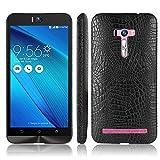 VYNOPA CASE for ASUS Zenfone Selfie ZD551KL Case, Classic