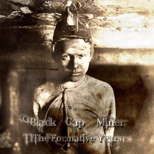 Black Cap Miner