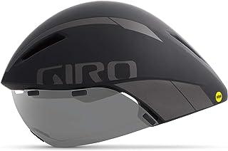Giro Aerohead MIPS Adult Road Cycling Helmet