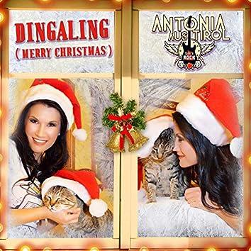 Dingaling (Merry Christmas)