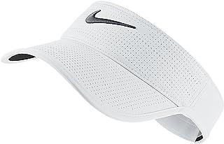 d552e0784 Amazon.com: nike visors for men