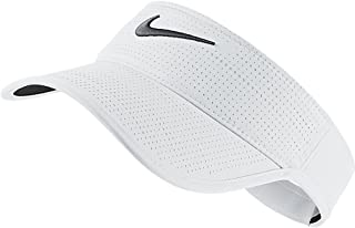 NIKE 2015 Ladies Performance Perforated Womens Golf Visor